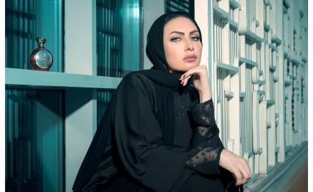 QL Exclusive: An interview with Qatar-based blogger, and businesswoman, Rola Rizq
