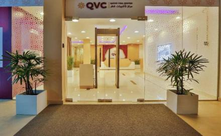 Qatar to reopen visa center in Colombo, Sri Lanka from January 20