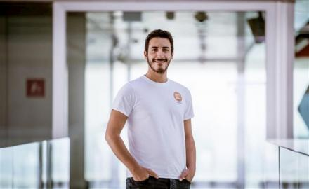 QL Exclusive: An interview with Qatar-based entrepreneur, Haitham Al-Haidari