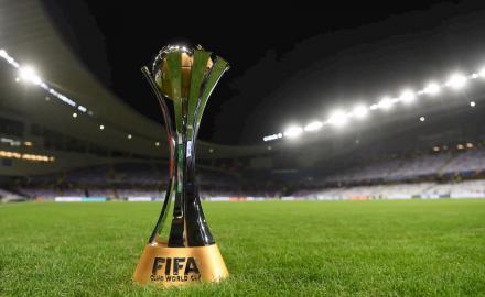 WATCH: All you need to know about FIFA Club World Cup 2020 in Qatar