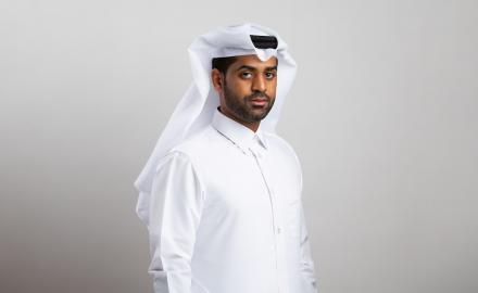 WATCH: QL Exclusive: An interview with Qatari entrepreneur Saad Al-Sulaiti