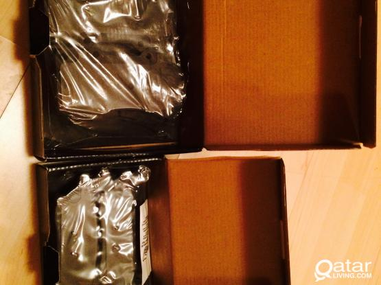 Brand new break pads for hummer H3 with box for sale