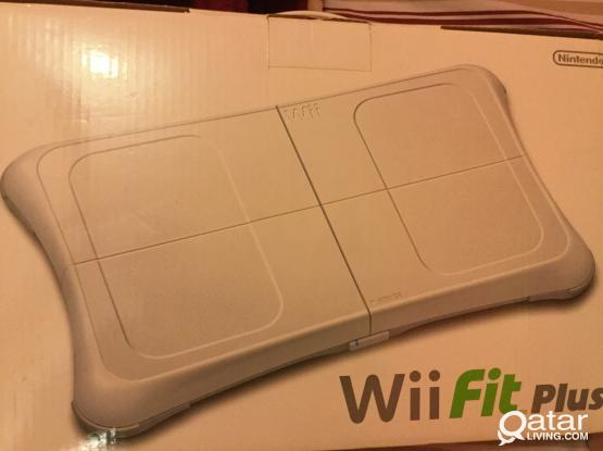 Wii sports resort complete kit for immediate sale