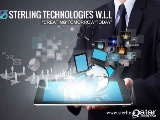 Website Digital Marketing/SEO