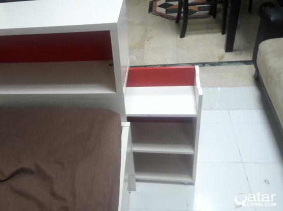 Sofa / Sofa Bed / Day bed for Sale for QAR 250