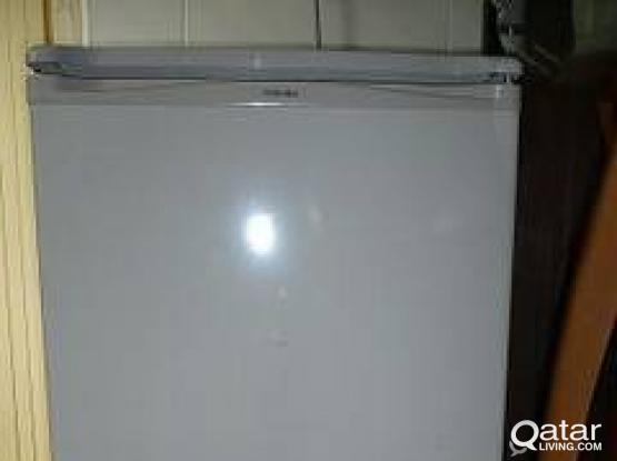 Brand new Mini Refrigerator for Sale