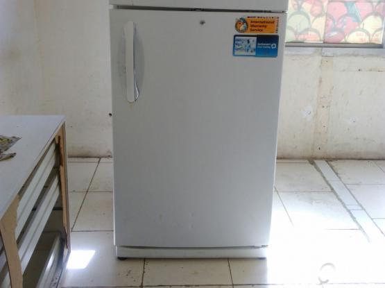 LG Big size Refrigerator for sale@600