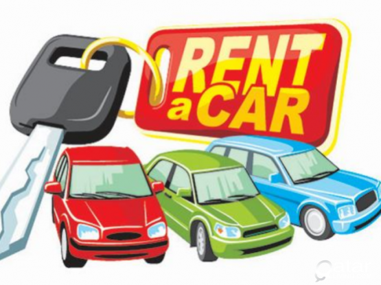 Rent a Car and Limousine Company for Sale