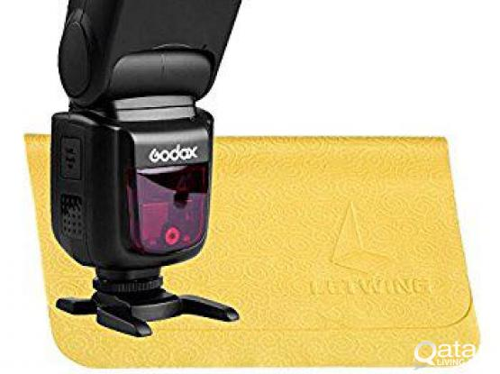Godox trigger softbox for sale