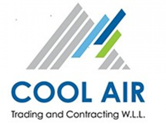 COOL AIR TRADING AND CONTRACTING W.L.L