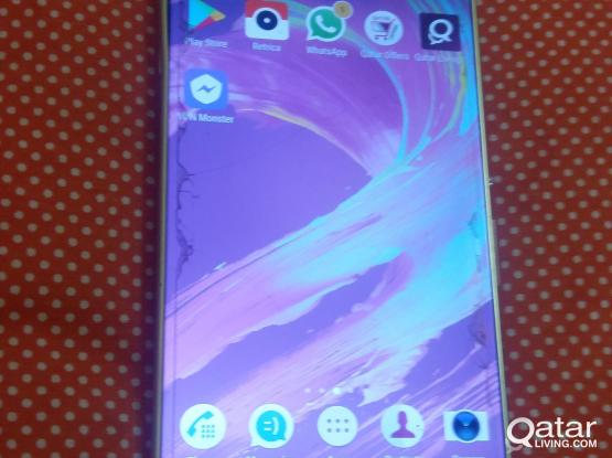 SONY XPERIA XA ULTRA ONLY 9 MONTH USED NO CHARGER AND NO EAR PHONE