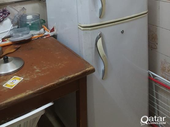 House hold items in good condition