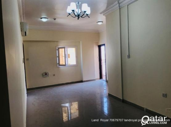 APARTMENT FOR RENT AT NAJMA NEAR SAFEER HOTEL