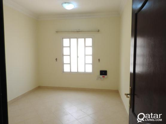 SPACIOUS 2 BHK AVAILABLE IN  MANSOURA NEAR CHAIRMAN HOTEL