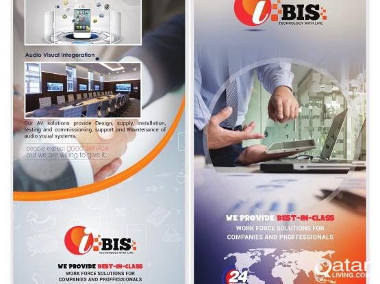 INVENTORY & ACCOUNTING MODULES & CCTV SERVICE