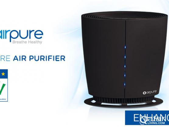 AIrPure Air Purifier