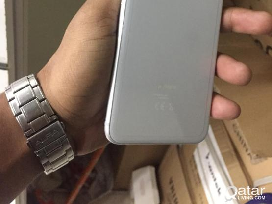 IPHONE 8 PLUS URGENT  SALE