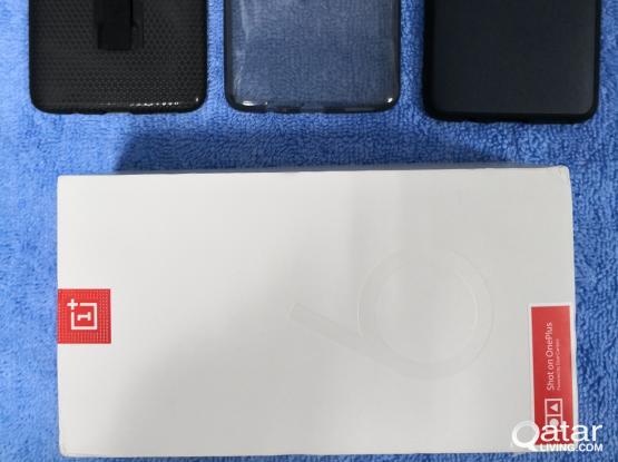 ONE+6 [8GB+128GB]