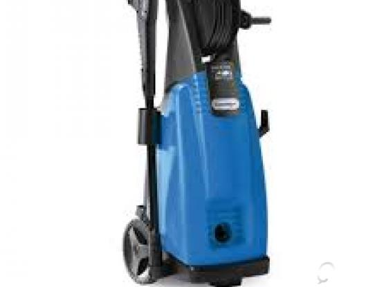 Special price for High Pressure Washer
