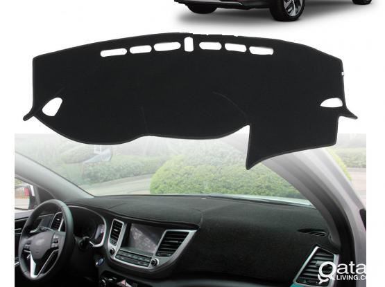Dashboard Cover For Hyundai Models
