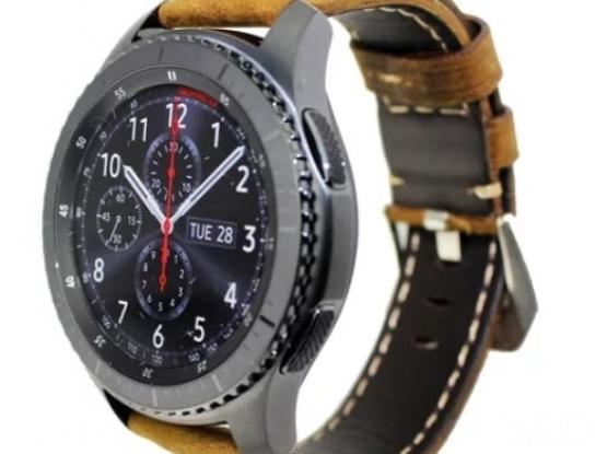 Strap for Samsung Watch
