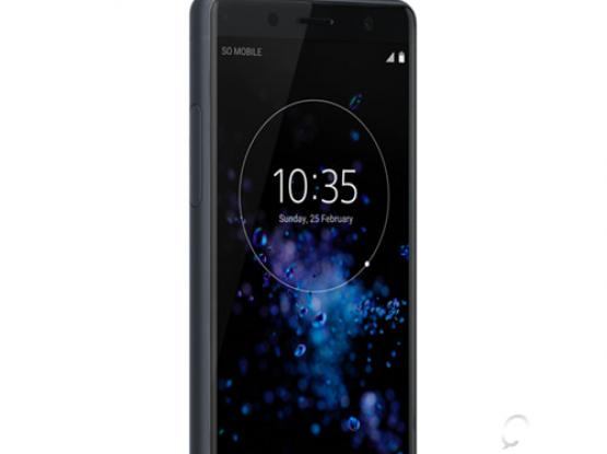 Brand New Sony Xperia XZ2 - JUST 1 WEEK OLD