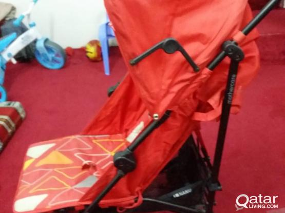 Mothercare Baby Stroller