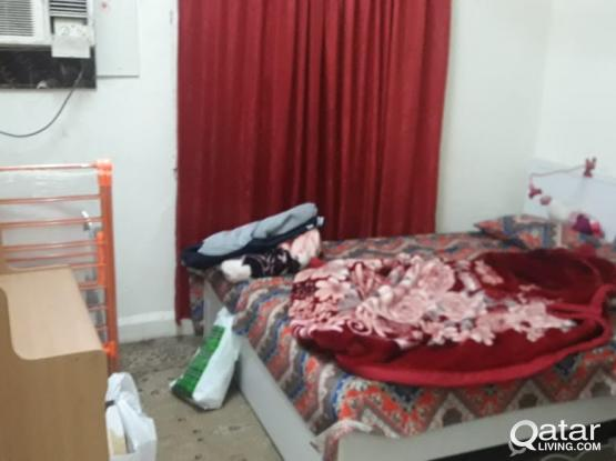 family bed room sri lanka or philippines only .