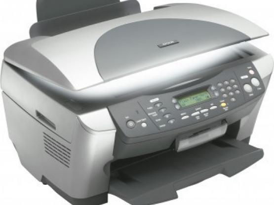 Miscellaneous Printers
