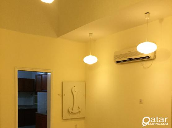 2 BHK VILLA APARTMENT FOR RENT IN OLD AIRPORT