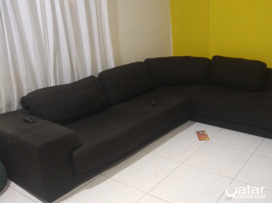 Furniture and Home appliances for sale.