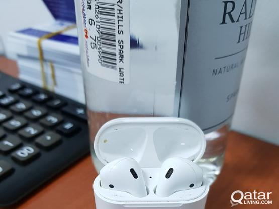 APPLE AIRPOD FOR SALE