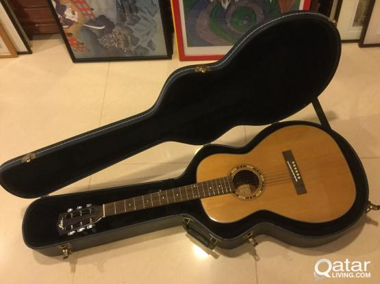 Acoustic Guitar Brand New Sale