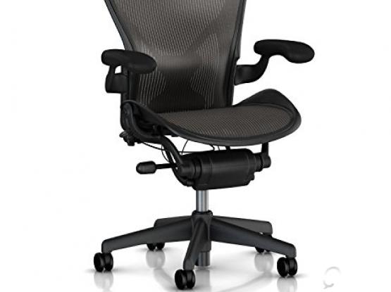 Office Chair Herman Miller Sale