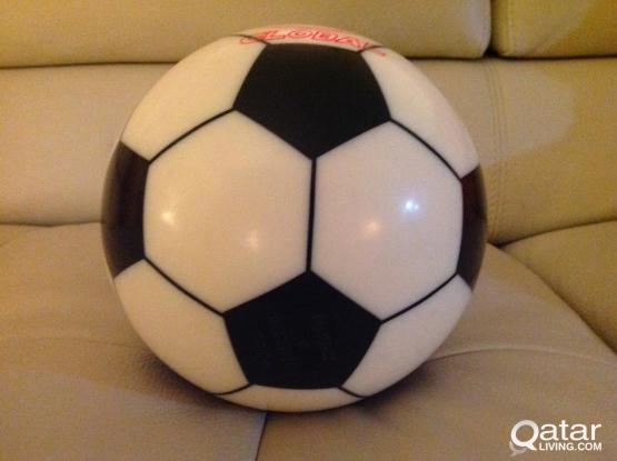 Professional Bowling Ball