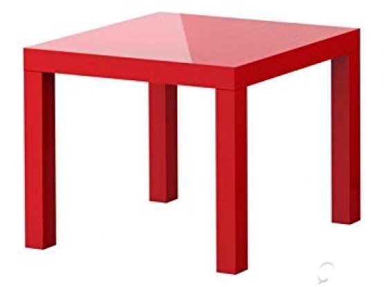 URGENT SALE - IKEA SIDE TABLES