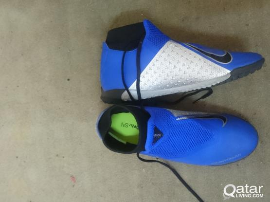 TURF SHOES FOR SALE