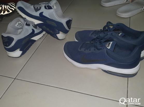 Nike Air Max OriginaL 42,5