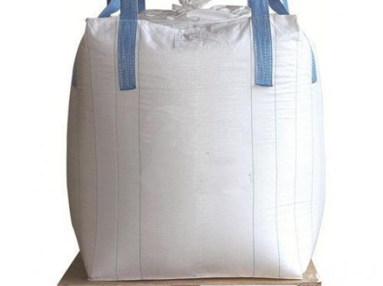 Used jumbo bag for sale