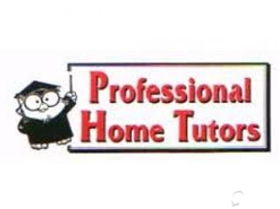 Tuition by Expert Female For all Classes