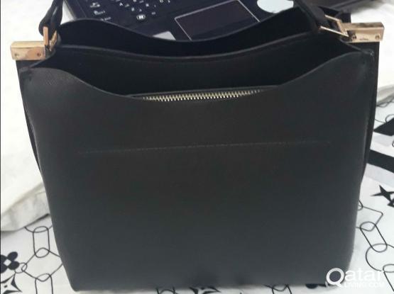 Zara Bag New Condition
