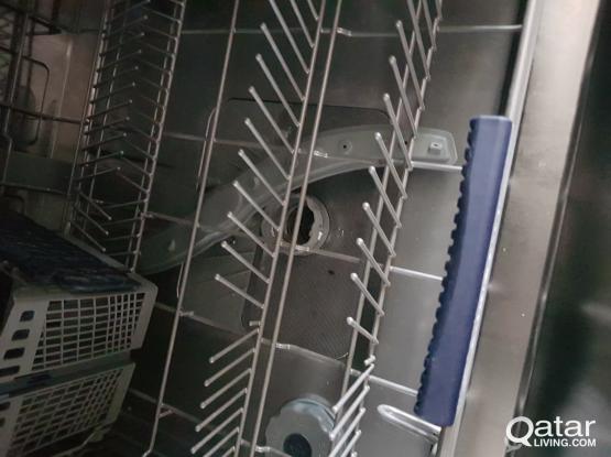Samsug Dishwasher