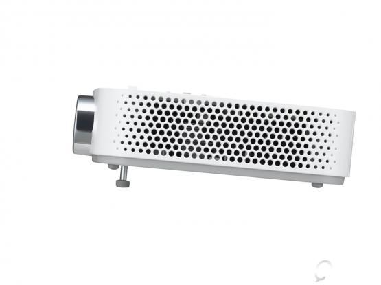 LG Full HD1080p LED DLP Portable Home Projector