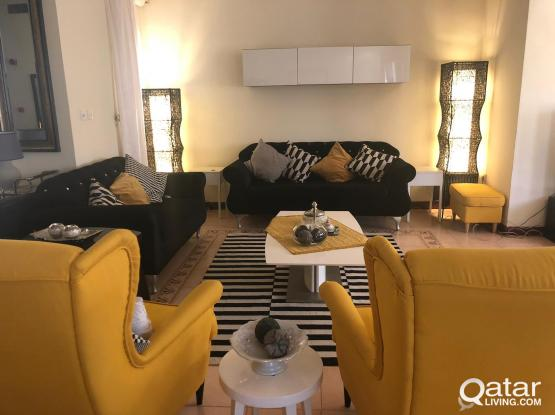 Furniture for urgent sale- expat leaving the country