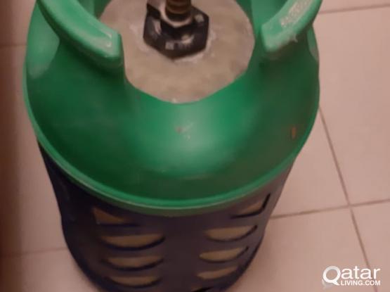 Shafaf cylinder for sale