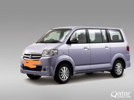 Suzuki Ignis 2011