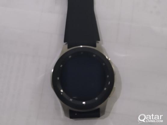 Samsung Galaxy Watch 46mm for sale