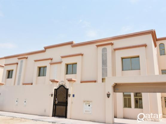 Beautiful Furnished 2 Bedrooms With Pool in Ein Khaled