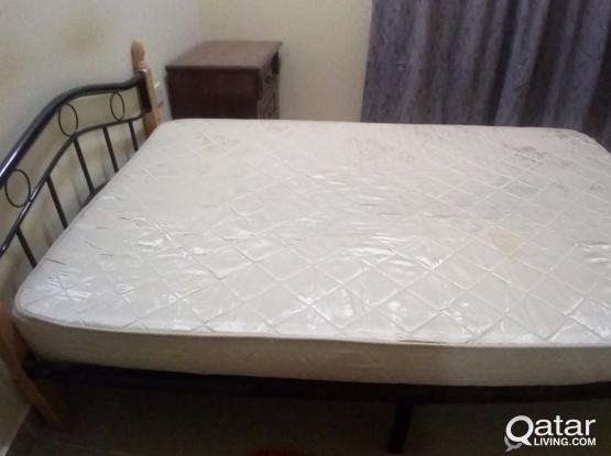Single Bed For Sale 180