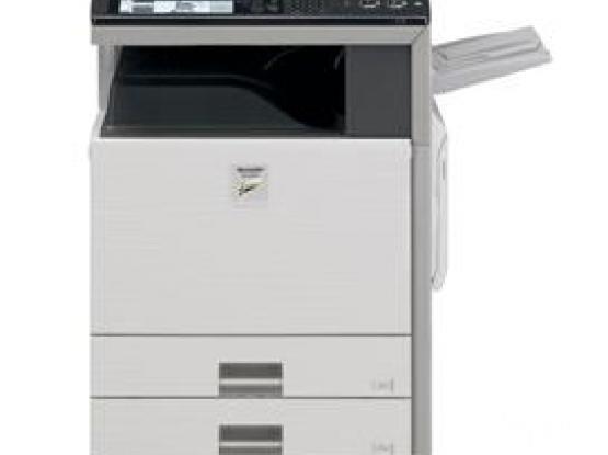 Sharp  MX-2301N